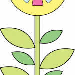 flores 133