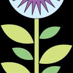 flores 134
