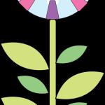 flores 136