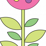 flores 137