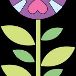 flores 138