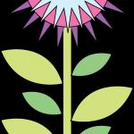 flores 139