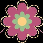 flores 141