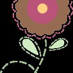 flores 142