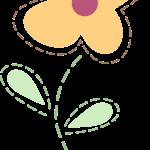 flores 143