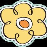flores 144
