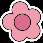 flores 145