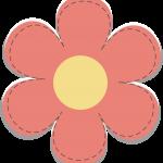 flores 146