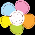 flores 151