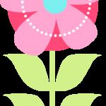 flores 153