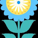 flores 154