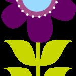 flores 155