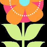 flores 156