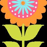 flores 157
