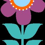 flores 158