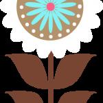 flores 160