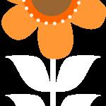 flores 161