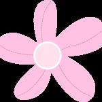 flores 162