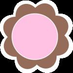 flores 163