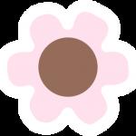flores 164