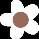 flores 165
