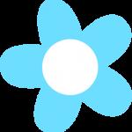 flores 166