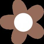 flores 168