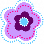 flores 169