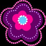 flores 170