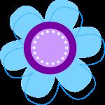 flores 171
