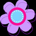 flores 172