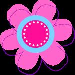 flores 173