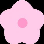 flores 174