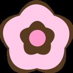 flores 175