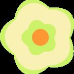 flores 176