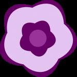 flores 177