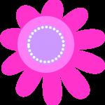 flores 178