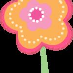 flores 179
