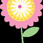 flores 180