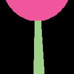 flores 181