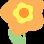 flores 182