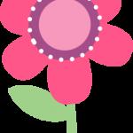 flores 183