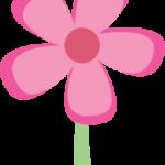 flores 184