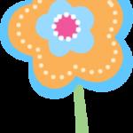 flores 187