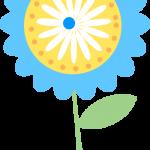 flores 188