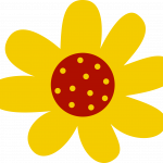 flores 19