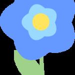 flores 190