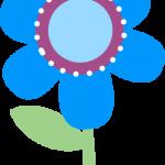flores 191