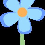 flores 192