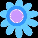 flores 196